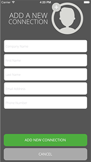 CashBack App Referrals