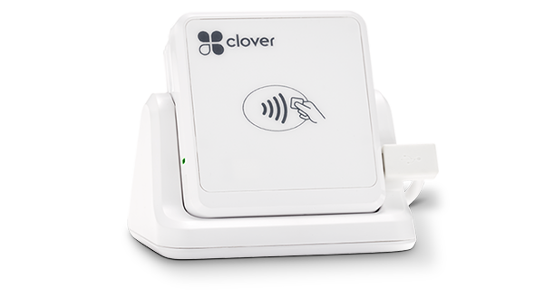 Clover Go All-In-One